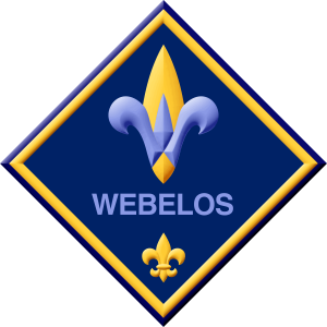 Webelos I Den Meeting @ Guadalupe Elementary | San Jose | California | United States